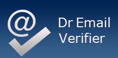 Dr Email Verifier 4.2